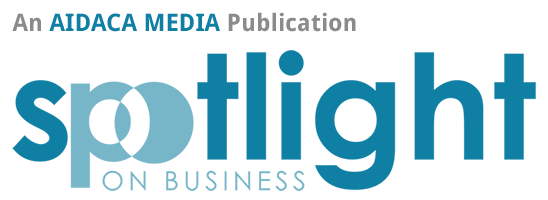 Spotlight On Business Magazine